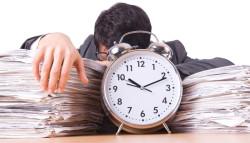 Съвети за управление на времето